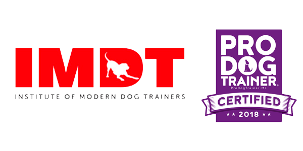 imdt-pro-dog-trainer-logo