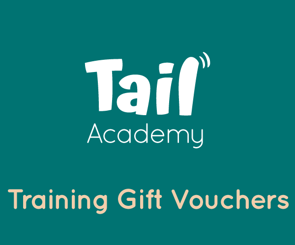 buy a training gift voucher